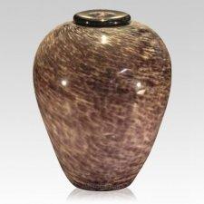 Sandstorm Companion Cremation Urn