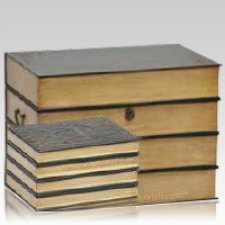 Scholar Memento Boxes
