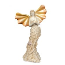 Sea Jewel Home & Garden Angel
