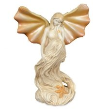 Sea Reverie Home & Garden Angel