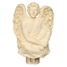 Sentry Nightlight Home & Garden Angel