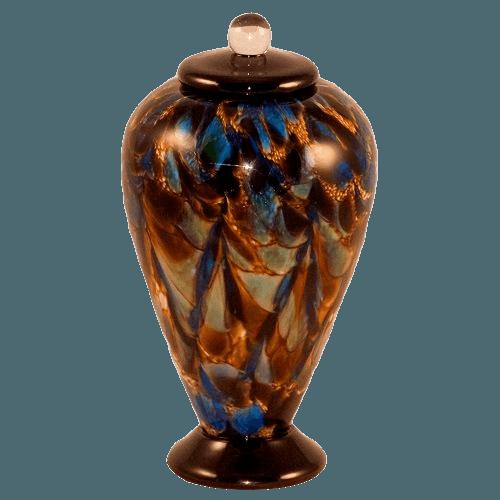 Sera Child Cremation Urn