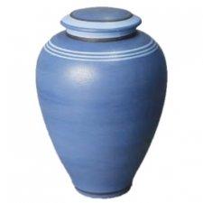 Serenity Biodegradable Cremation Urn