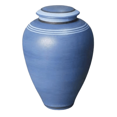 Serenity Biodegradable Cremation Urn