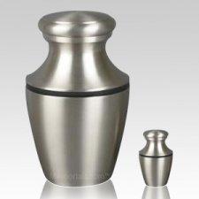 Stalwart Cremation Urns