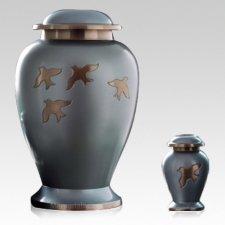 Spartacus Cremation Urns