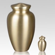 Gallant Cremation Urns