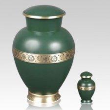 Verano Cremation Urns