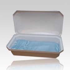 Everlasting Regular Pet Casket