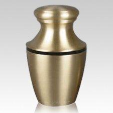 Valor Cremation Urn