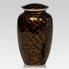 Stardust Metal Cremation Urns