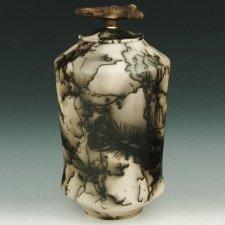 Suenos Cremation Urn