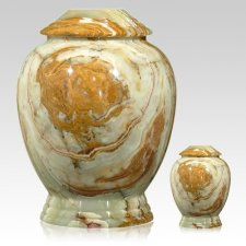 Sunstar Classica Onyx Cremation Urns