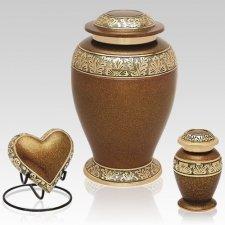 Tasseler Cremation Urns