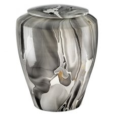 Tempo Ceramic Cremation Urns