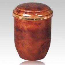 Terra Keepsake Cremation Urn