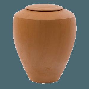 Terrenal Ceramic Companion Urn