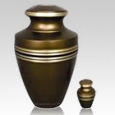 Thiera Cremation Urns