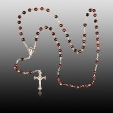 Redstone Rosary