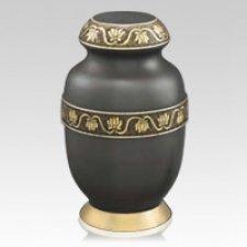 Timeless Cremation Urn
