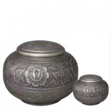 Timeless Cremation Urns