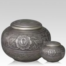 Timeless Cremation Urns