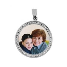Timeless Photo Jewelry