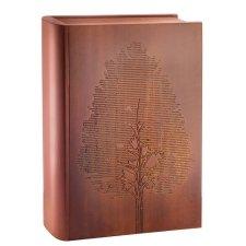 Tree of Life Cremation Urn