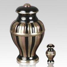Grandosity Cremation Urns