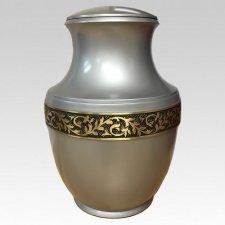 keepsake urns and small urns for ashes memorials com