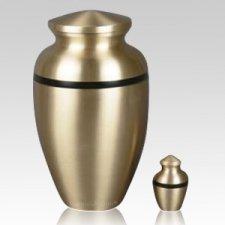 Lionheart Cremation Urns