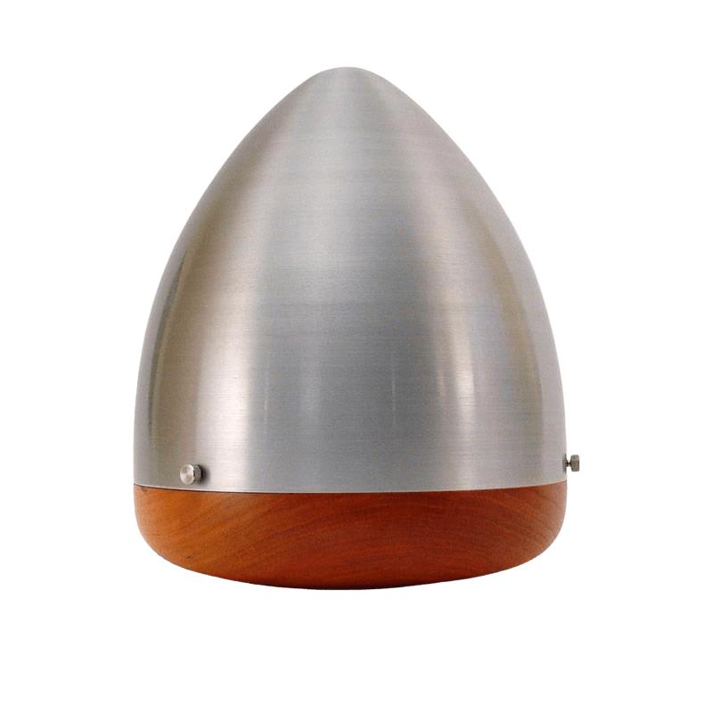 Tucan Art Cremation Urn