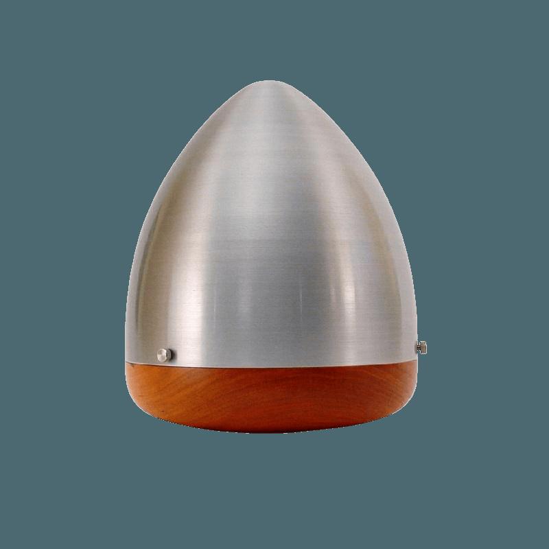 Tucan Art Medium Urn