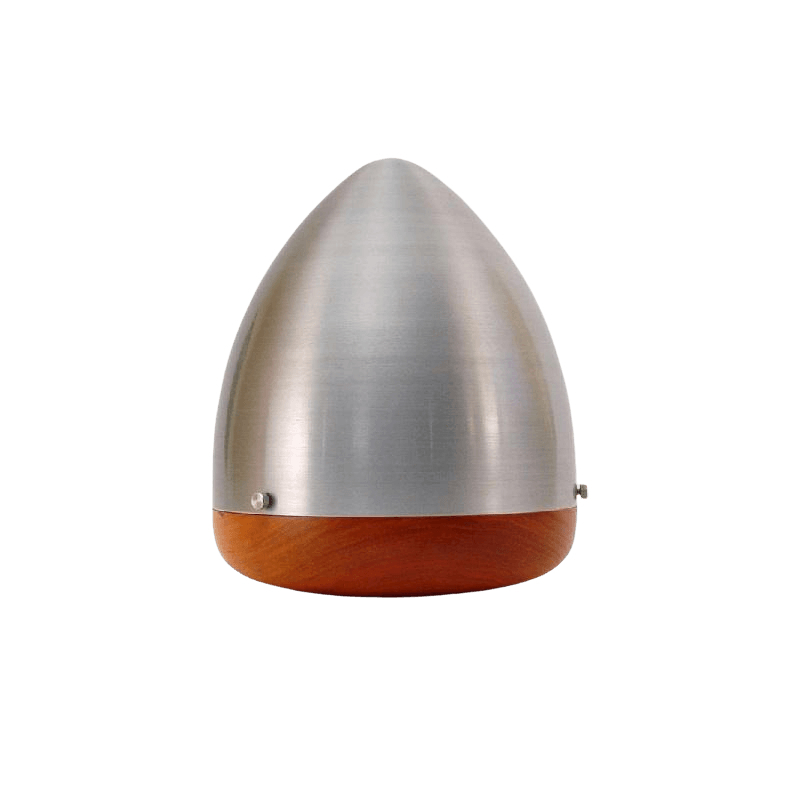 Tucan Art Small Urn