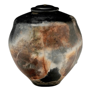 Tuwa Nature Cremation Urn