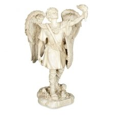Uriel Home & Garden Angel