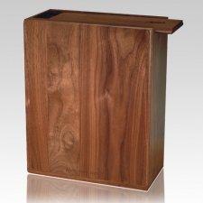 Scattering Cremation Urn