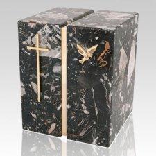 Silenti Companion Urn For Two