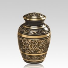 Guiding Light Medium Pet Urn