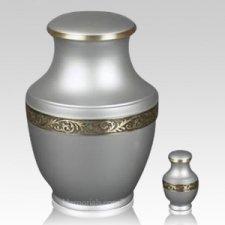 Bolero Cremation Urns