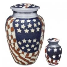 Valor Cremation Urns