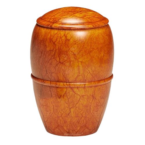Venus Stone Cremation Urn