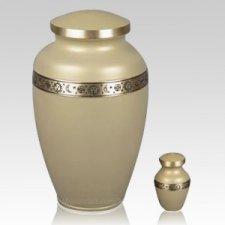 Adonis Cremation Urns
