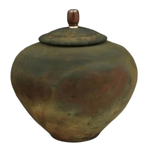 Verdure Cremation Urn