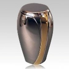Magi Keepsake Cremation Urn