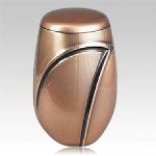 Beyond Keepsake Cremation Urn