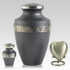 Virtue Cremation Urns