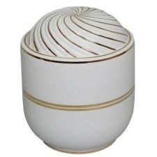 Whirl Companion Cremation Urn