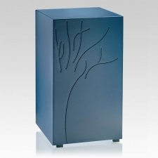 Winterwood Cremation Urn