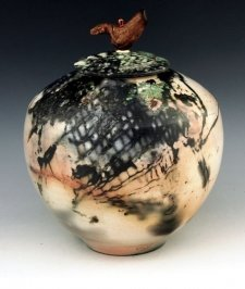 Wyandot Child Cremation Urn